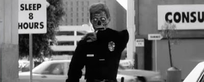 THEY LIVE 17
