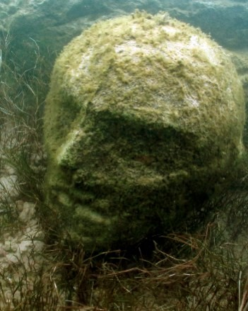 ancient heads 20