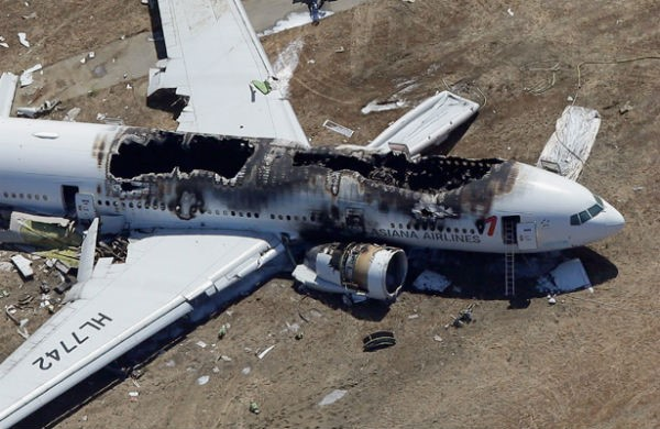 http://www.invisiblelycans.gr/wp-content/uploads/2015/05/AIRCRAFT-CRASH.jpg